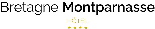 hotel paris 4 star