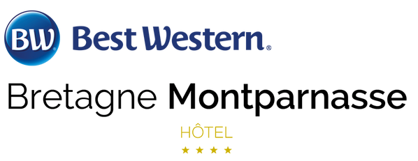 best western paris