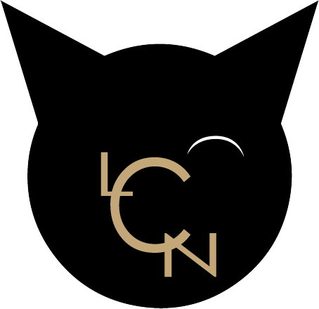 restaurant le chat noir