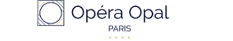 hotels near paris opera