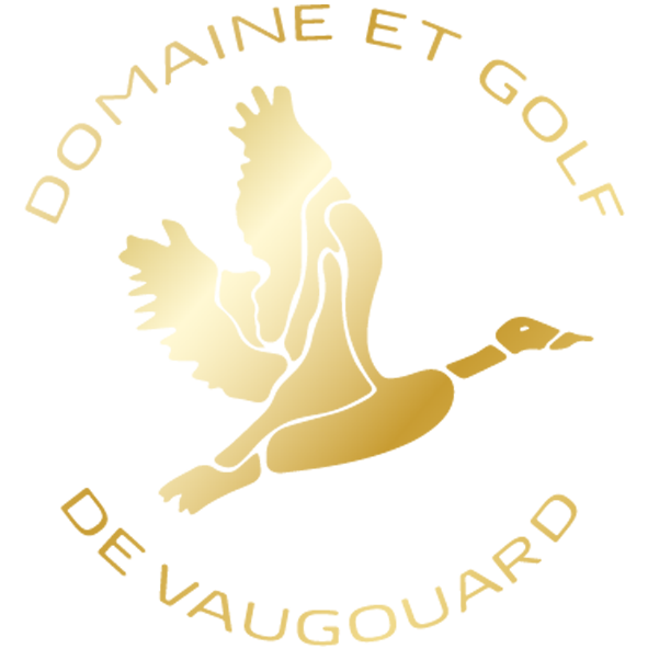 golf region centre