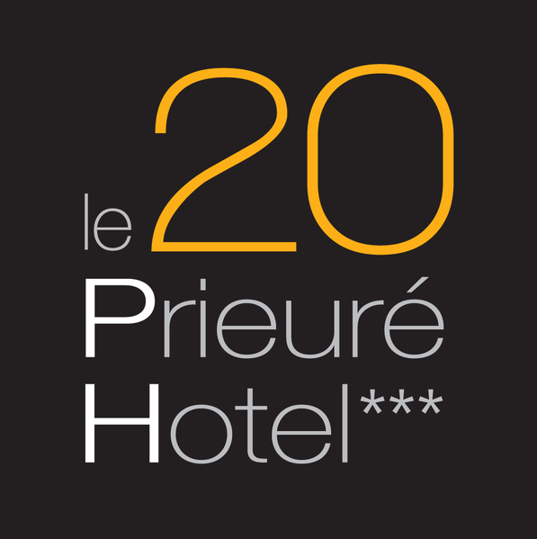 hotel paris deals