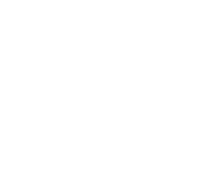 hotel le fer a cheval