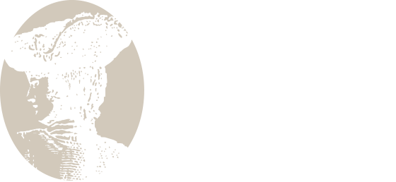 hotel paris ile saint louis