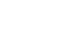 hotels in paris near the champs elysees