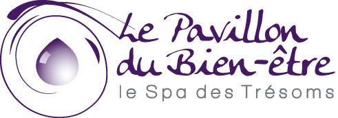 day spa annecy