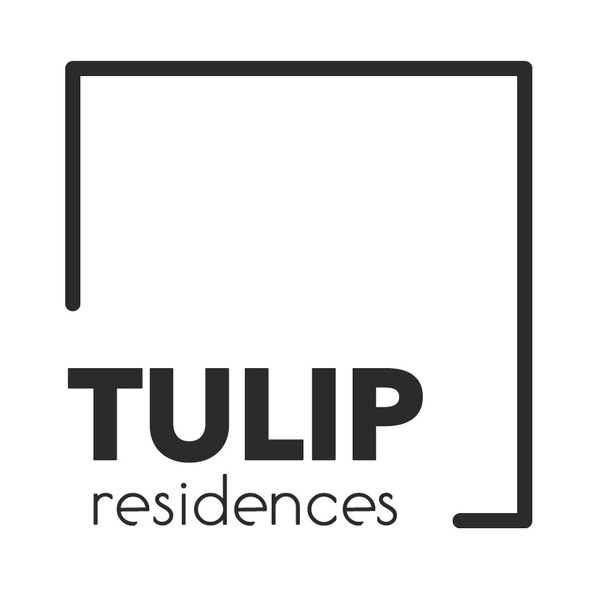 Tulip Residences Joinville-le-Pont 94 Paris-Est location d'appartement